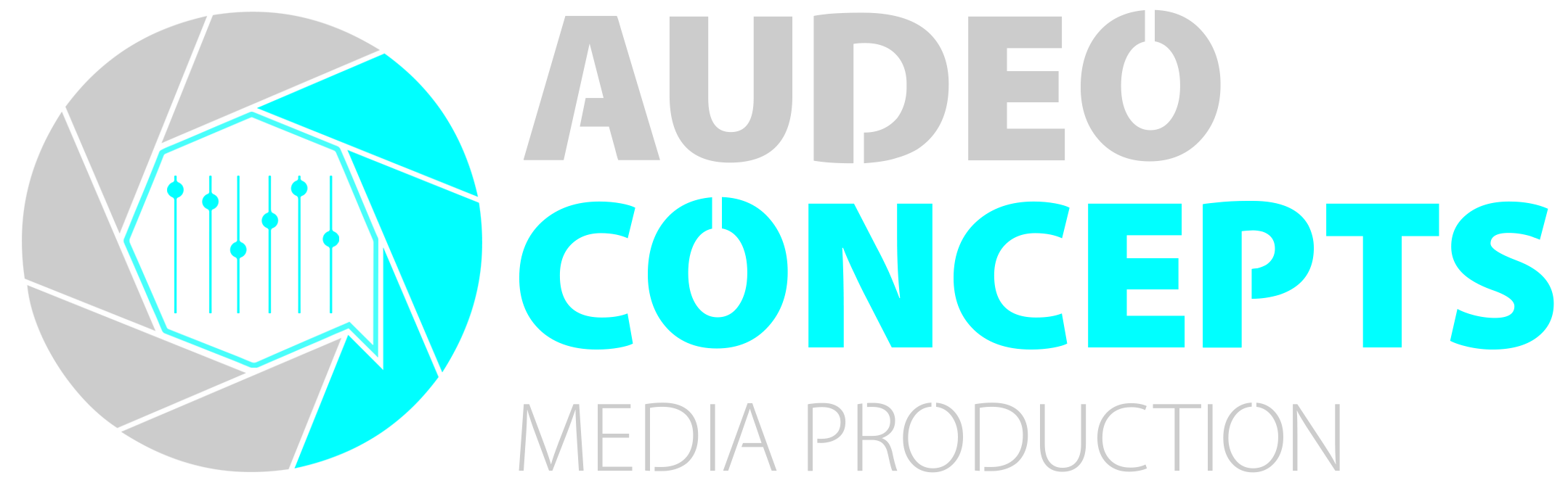 Audeo Concepts - Media Production